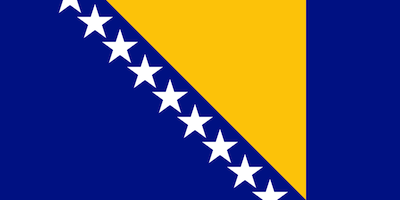 Hungary – Bosnia and Herzegovina