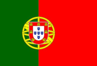Hungary – Portugal