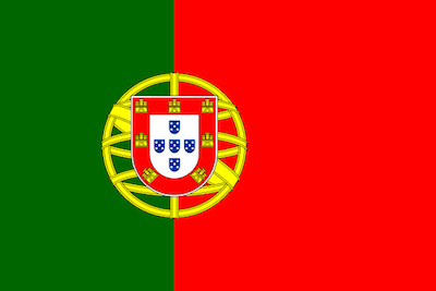 United Kingdom – Portugal