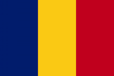 Romania – Bulgaria