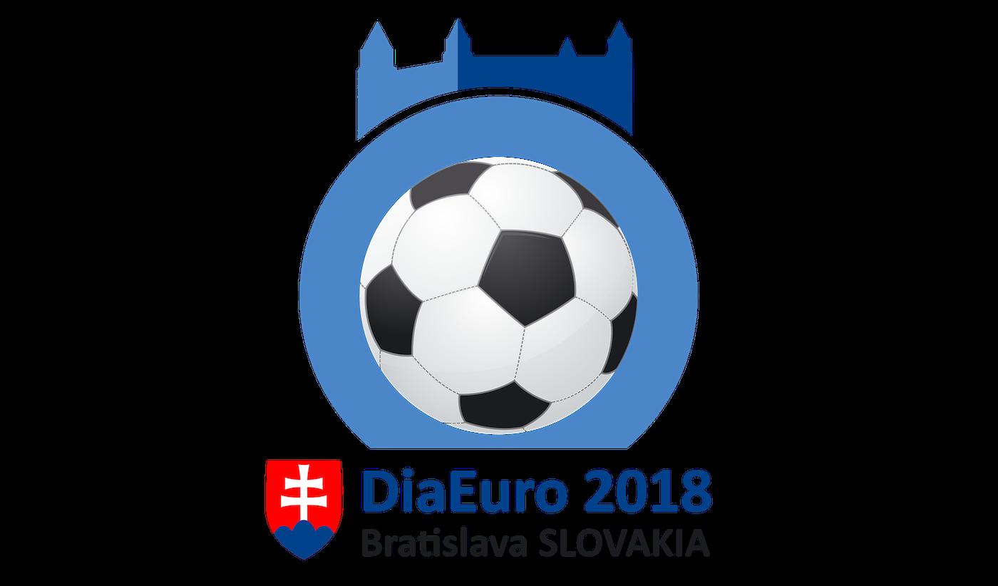 DiaEuro 2018