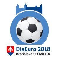 Results Dia Euro 2018