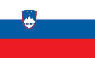 Slovenia – Bulgaria